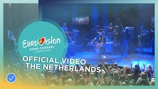 Download Waylon - Outlaw In 'Em - The Netherlands - Official Video - Eurovision 2018 Video