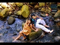 Download Casual pre shoot with Nethu & Manoj Video