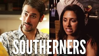 Download Problems Only Southerners Understand Video