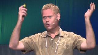 Download New life for old towns through sustainable tourism: Alex Kerr at TEDxKyoto 2013 Video