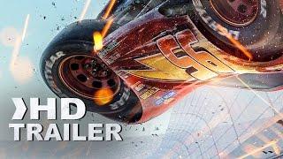 Download CARS 3 Trailer Oficial 2017 Subtitulado Español Latino HD Video