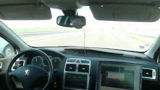 Download Pilotage automatique - self driving car - V2 Video