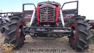 Download 2100HP MEGA NITRO IS PURE BADASS!! Video