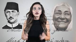 Download Mustafa Kemal'i anlamak: Ölümün ölümsüzlüğü... Video