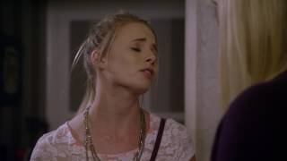 Download Dear Diary, I Died - Trailer Video