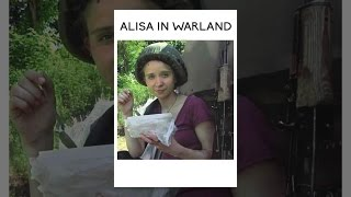 Download Alisa in Warland Video