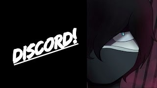 Download Zane - DISCORD! (Music Video) Video