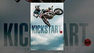 Download Kickstart 4: Final Chapter Video