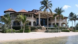 Download Cayman Islands Real Estate | Cayman Islands Sotheby's International Realty Video