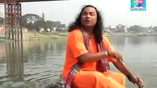 Download Vob shagorer naiya,shah abdul karim sylheti song YouTube Video