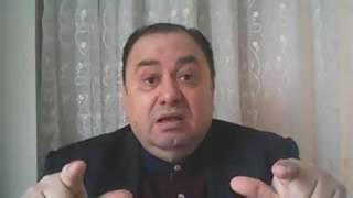 Download کلیپ تکمیلی صحبت های علم الهدی درمورد زوار عراقی و بحث صیغه....23 اسفند Video