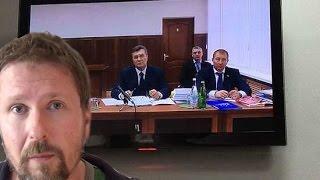 Download Янукович, пустая голова и скайп Video