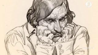 Download Гоголь: контракт з дияволом // Част. 1 Video