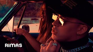Download Bad Bunny - Amorfoda | Video Oficial Video