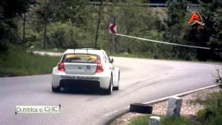 Download Povestea unui campion - Mihai Beldie Jr. Video