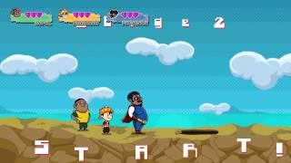 Download BoBoiBoy: Game Papa Zola Kekasih Terang Benderang 1 Video