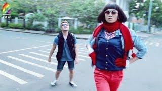 Download BB&BG : Anh Không Đòi Quà [Parody] Video