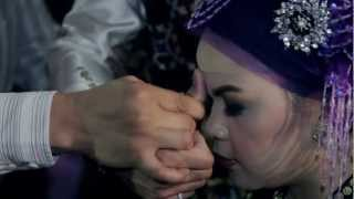 Download Muslim Traditional Wedding (Barj and Reign) Video