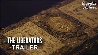 Download The Liberators Video