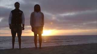 Download Childish Gambino The Worst Guys(feat. Chance The Rapper) OFFICIAL VIDEO Video