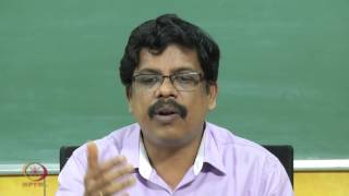 Download Mod-01 Lec-40 Deconstruction, feminism, discourse theory etc. Video