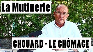 Download Étienne Chouard sur le chômage Video