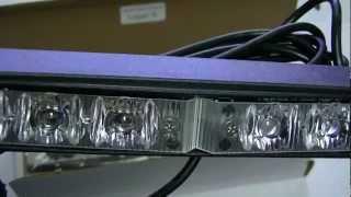 Download Star ULB9S LED Mini Phantom (Close-Up) Video