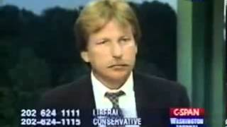 Download gary webb on cia drug trafficking Bing Videos Video