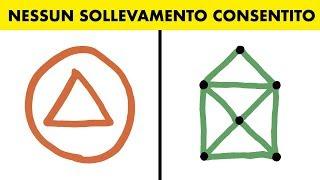 Download 35 CONSIGLI PER ALLENARE IL CERVELLO Video