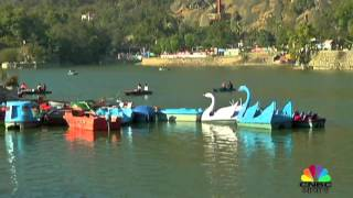 Download India Travelogue - A Preview of Mount Abu Video
