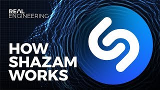 Download How Shazam Works Video