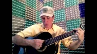 Download LA POLLERA COLORA - tutorial facilisisisimo Video