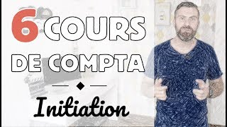 Download 6 COURS DE COMPTA - 1h40 de COMPILATION Video