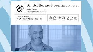 Download #CIENCIAYJUSTICIA Dr. Rodolfo Pregliasco Video
