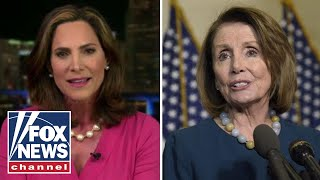 Download Florida candidate: Pelosi, Obama 'traitors' to Hispanics Video