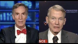 Download Bill Nye Hands Climate Science Denier His Buttøcks Video