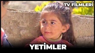 Download Yetimler - Kanal 7 TV Filmi Video