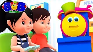 Download Nursery Rhymes And Kids Songs | Videos for Babies | Cartoons for Children Video