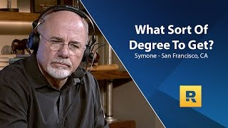 Download What College Degree Should I Get? Video