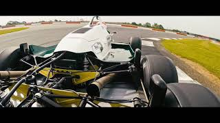 Download The sounds of 40 years in Formula 1 Video