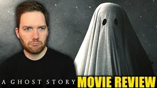 Download A Ghost Story - Movie Review Video