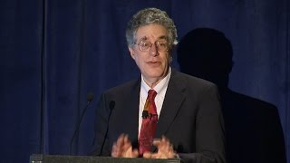 Download CARTA: How Language Evolves: Ray Jackendoff: What Can You Say without Syntax? Video