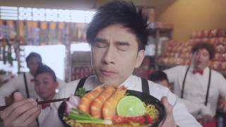 Download Quảng cáo mì Waxada mới nhất (20 Dec) Video