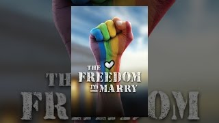 Download The Freedom to Marry Video