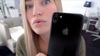 Download iPhone 8 Vertical Camera? Video