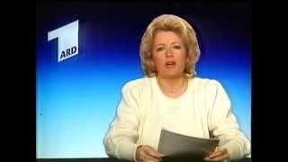 Download Heidi Vogel-Reinsch ARD Ansage 9.2.1986 Video