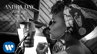 Download Andra Day - Rise Up [Audio] Video