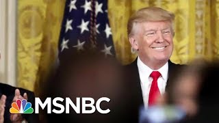 Download President Donald Trump's 'Bad Policy' Made For A Political Reason   Morning Joe   MSNBC Video