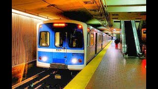 Download Baltimore Shuts Down Entire Subway for a Month - LIVE BREAKING NEWS COVERAGE Video