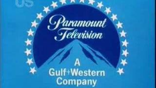 Download paramount television early 1970's Video